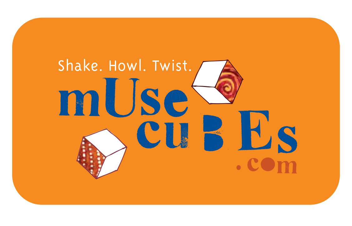 Muse Cubes